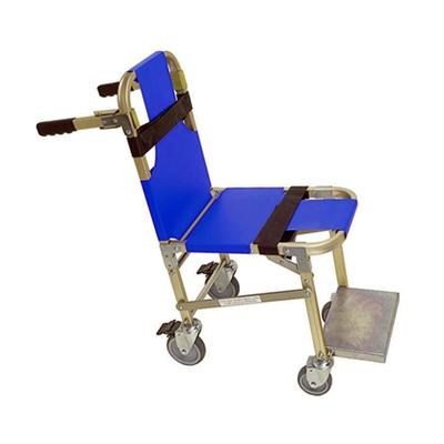 Junkin Jsa 800 Con Onboard Airline Evacuation Chair