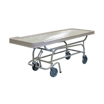 Mortech Model 600000P-T3603 Combination Table