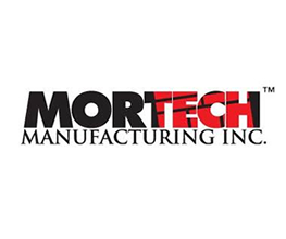 Mortech Manufacturing